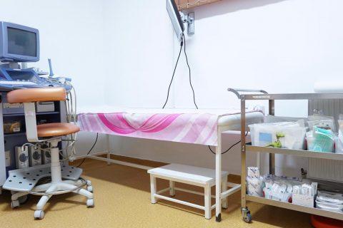 Orvosi elemzések