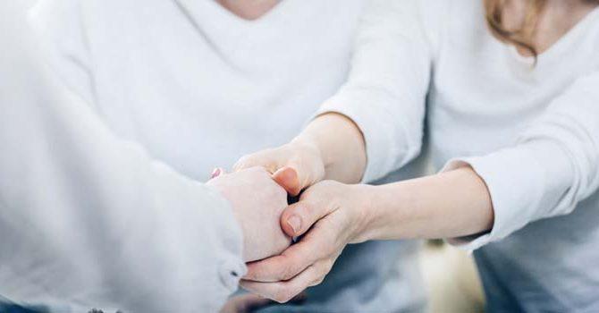 Modalități de decontare servicii medicale